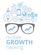 mobile growth hacking head