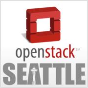 openstack-seattle-logo