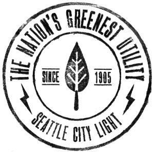 seattlecitylight