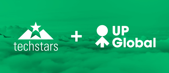 techstars-upglobal55