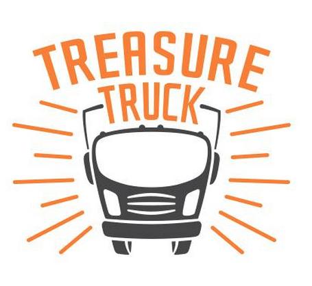 treasuretruck11