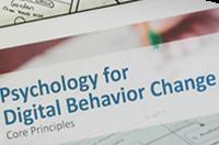 200x132_0000_digital-behavior-change