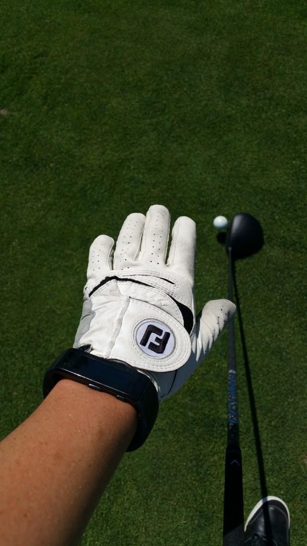 golfmicrosoftband34
