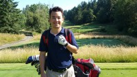 golfmicrosoftband