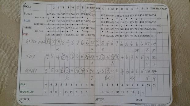 scorecard11