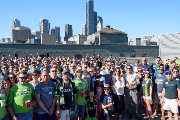 20150718_Sounders Day_143