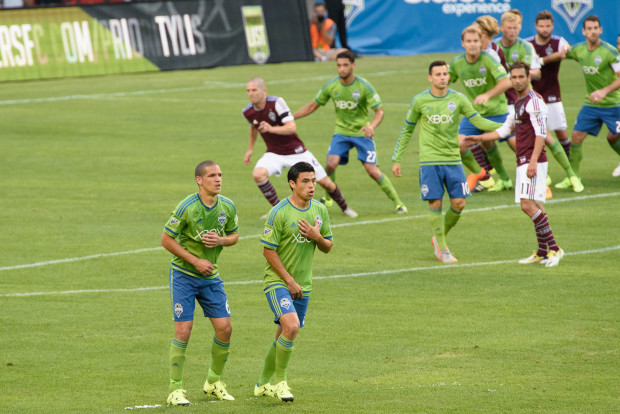 20150718_Sounders Day_356