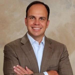 Outerwall CEO Erik Prusch