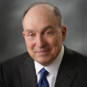 George Stoeckert