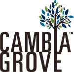 CambiaGrove_Brown-150