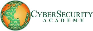 CyberSecurity Academy Green