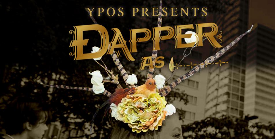 Dapper_Ad_952x480_Hair_Do_Edit