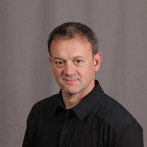 Doug McMaster