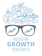 Mobile-Growth-Hackers-Logo