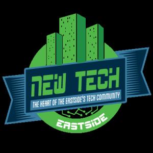 NTE-Logo-300x300