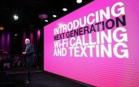 "T-Mobile CTO Neville Ray wrote in a blog post on Wednesday that RCS is how the company is taking ""text messaging into the mobile internet age."""