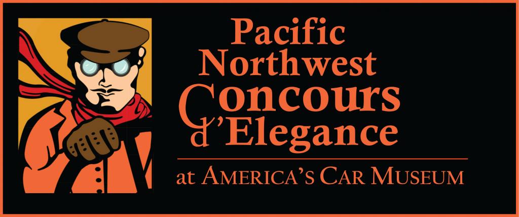 PNWC_Logo_Horizontal-1024x428