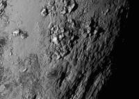 Photo via NASA/JHU APL/SwRI
