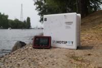 SPL-Hotspot-620x411