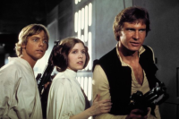 Photo via imdb.com/Lucasfilm 'Star Wars'