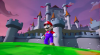 Photo via YouTube/Mario is Unreal/aryoksini