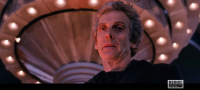 Photo via YouTube/BBC America/Doctor Who