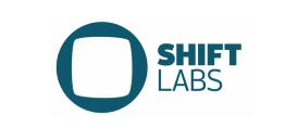 shiftlabs