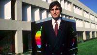 Photo via 'Steve Jobs: The Man in the Machine' trailer