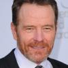 Photo via imdb.com/Bryan Cranston