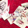 Photo via YouTube/KFC Memories Bucket