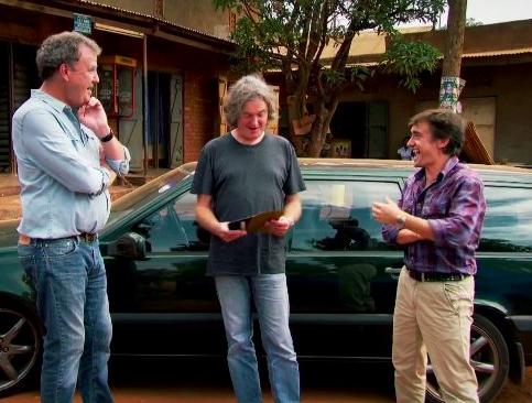 Photo via imdb.com/Top Gear