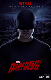 Photo via imdb.com/Daredevil