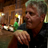 """Photo via imdb.com/Anthony Bourdain """"Parts Unknown"""""""