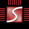 SeqLabs_logoColorShadow_2500x2497_11142013