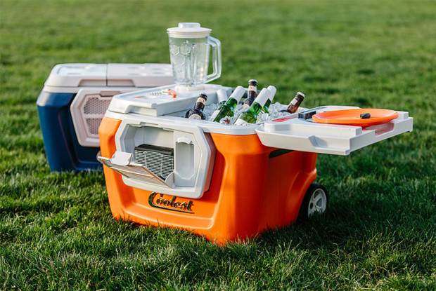 thousands of kickstarter backers still waiting on coolest cooler may