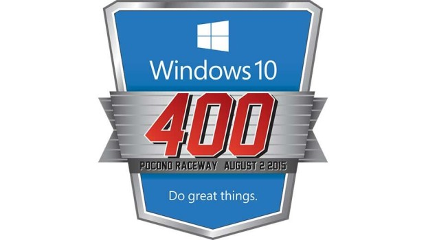 Windows10_400_logo_2015_main.jpg.main