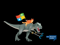 Photo via Microsoft