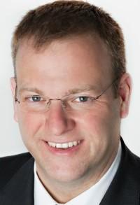 Alex Gounares, CEO of Polyverse