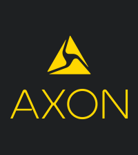axon_yellow_and_black