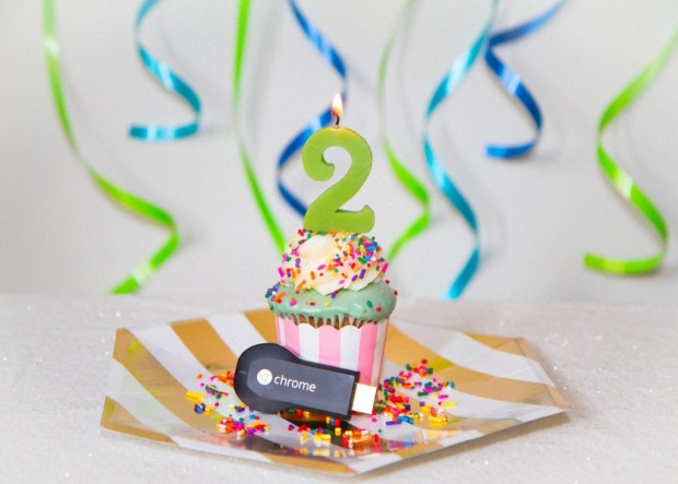 chromecast_second_birthday