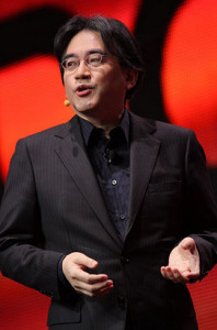 http://cdn.geekwire.com/wp-content/uploads/2015/07/iwata-198x300.jpg