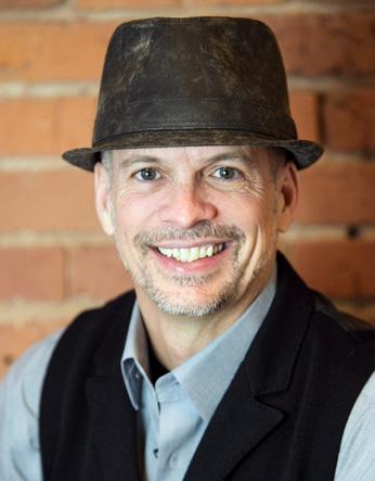 Yapta CEO James Filsinger