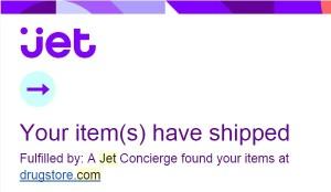 jet drugstore screenshot