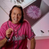 legere-john-tmobile11