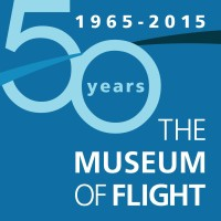 museumofflight1