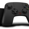 ouya discover-console