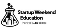 startupweekendeducation