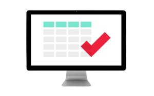 thumb_Increasing-Your-Excel-Efficiency
