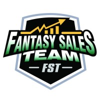 FantasySalesTeam