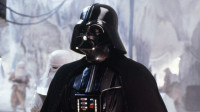 Photo via starwars.com/Darth Vader